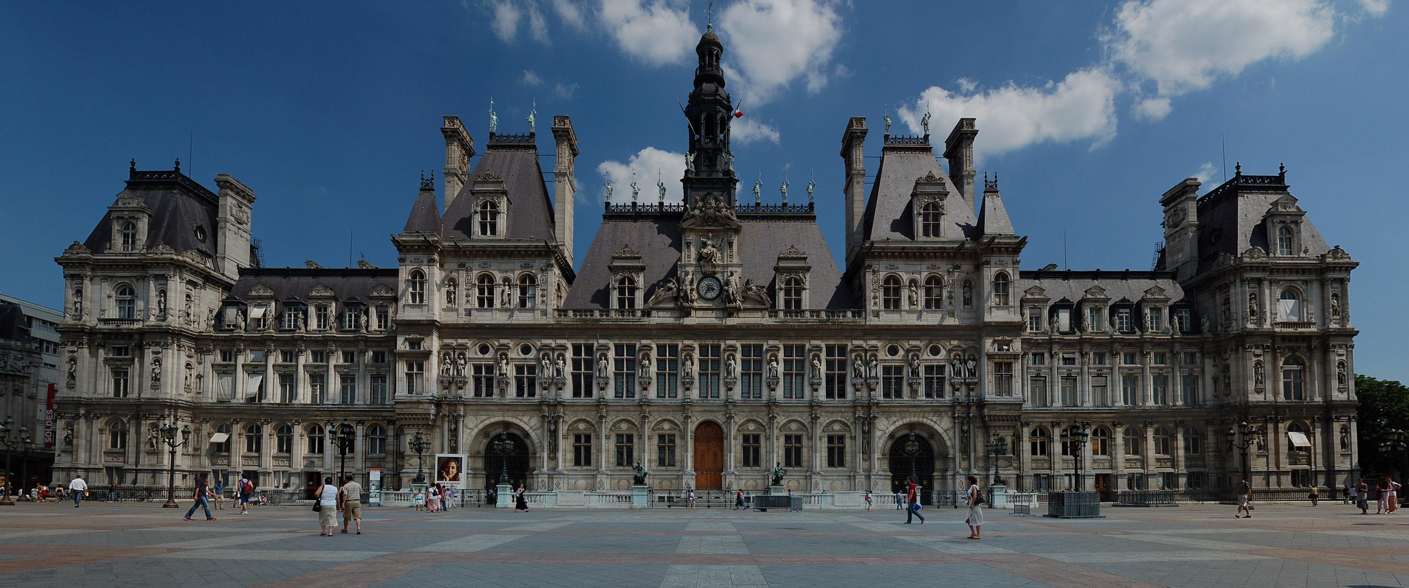 PARIS ÉTEINT LA TOUR EIFFEL POUR EARTH HOUR AINSI QUE LA PRINCIPAUTÉ DE MONACO