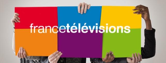 CSA - LE CONSEIL SUPÉRIEUR AUDIOVISUEL NOMME DELPHINE ERNOTTE CUNCI A LA PRÉSIDENCE DE FRANCE TELEVISIONS