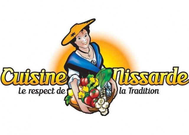 NICE LABEL DE CUISINE NISSARDE - LE RESPECT DE LA TRADITION