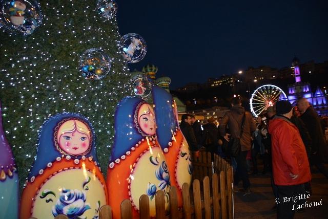 Illuminations Monaco 04122015 093