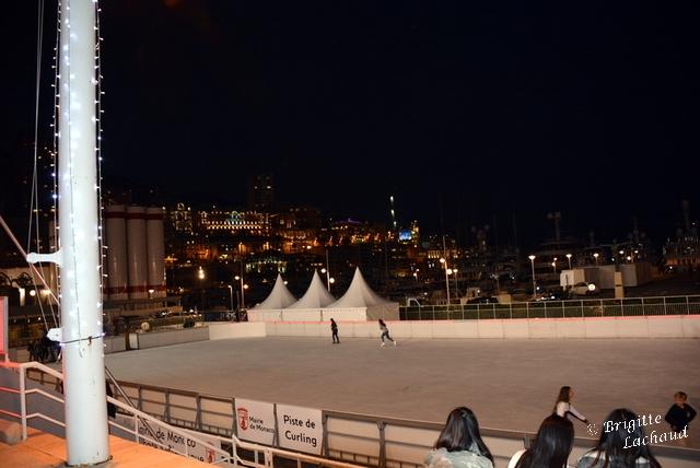 Illuminations Monaco 04122015