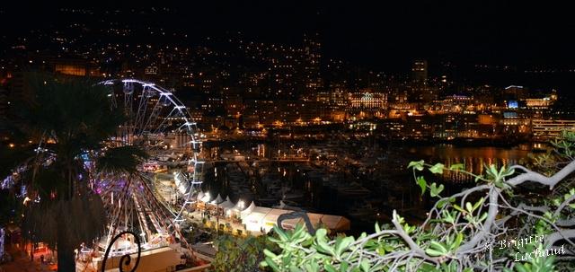 Illuminations Monaco