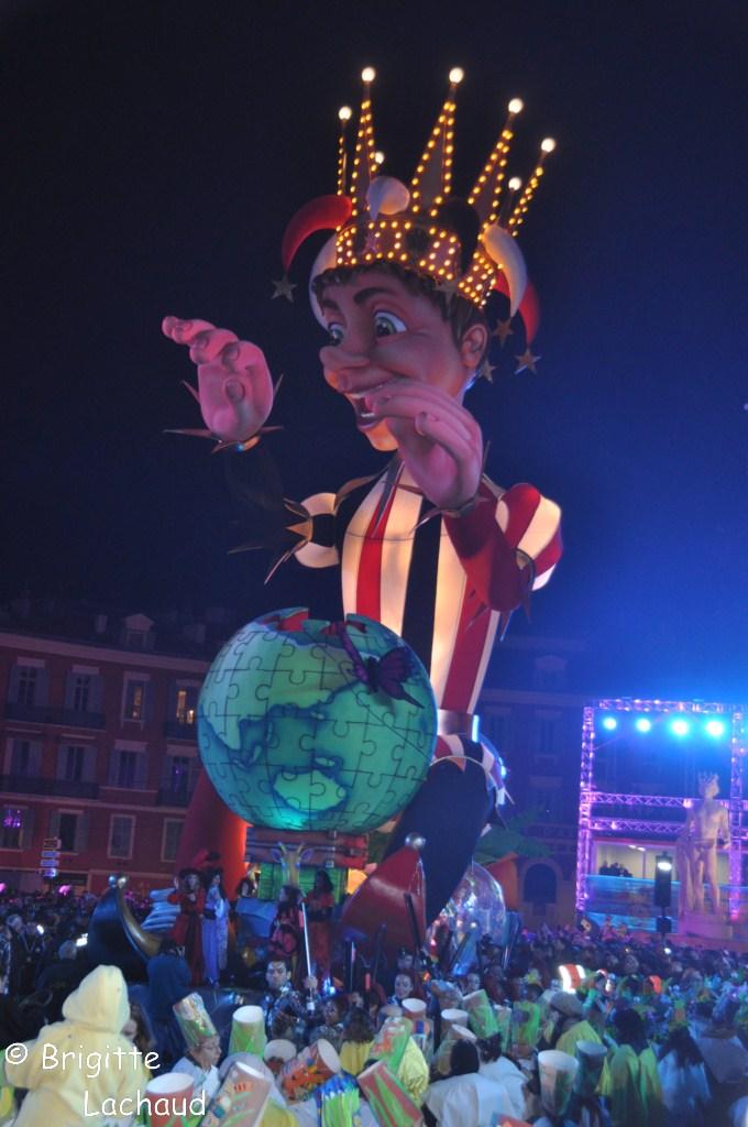 Carnaval Nice150213 030 [© Brigitte Lachaud]