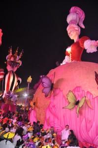 Carnaval Nice150213 051 [© Brigitte Lachaud]