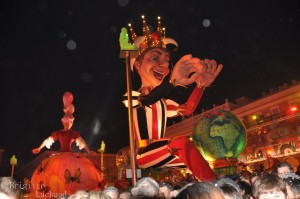 Carnaval Nice150213 065 [© Brigitte Lachaud]