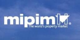 mipim-logo-jpg
