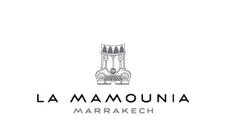 logo Mamounia