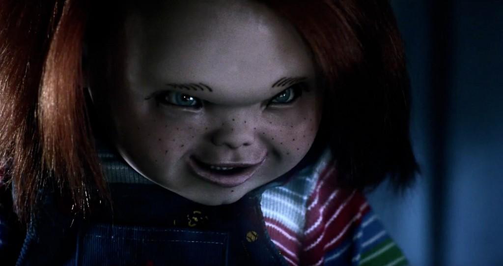 Curse-of-Chucky-SAMAIN_2013