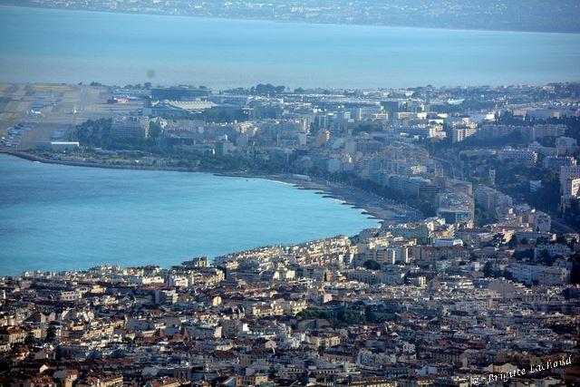 L'Observatoire de Nice - Sorties Media Presse