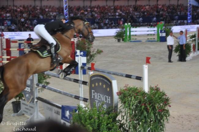 jumpingcannesfin16062012 143 [© Brigitte Lachaud]