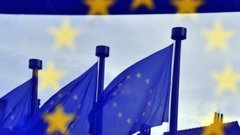LES RESULTATS DES ELECTIONS EUROPEENNES