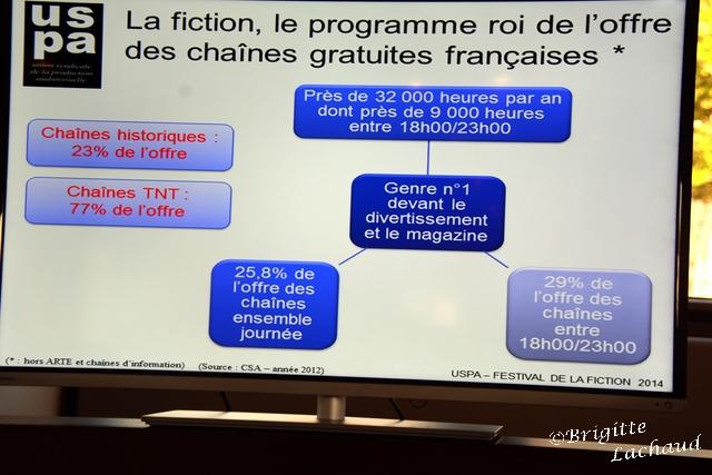 La Rochelle fleur Pellerin110914 BL 045