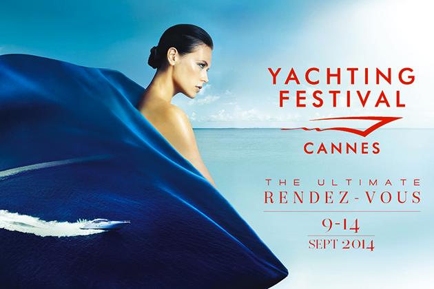 yachting-festival_420x630