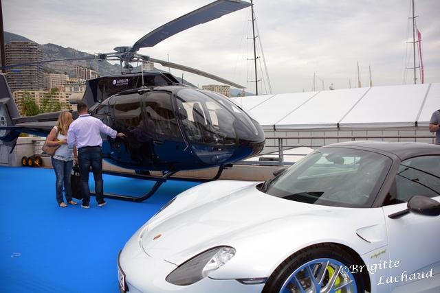Monaco yacht show  240914 BL 001