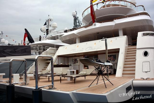 Monaco yacht show  240914 BL 028