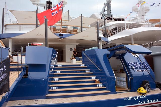 Monaco yacht show  240914 BL 086