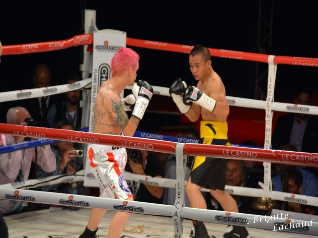 Monte Carlo boxe 082