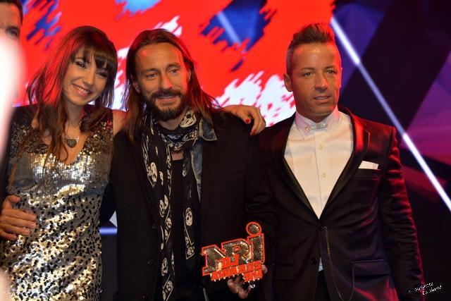 NRJ Awards 121114 BL 083