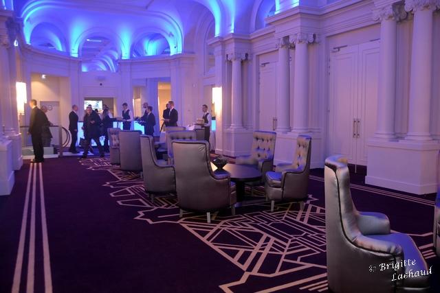 Beaulieu casino ouverture171214 BL 057