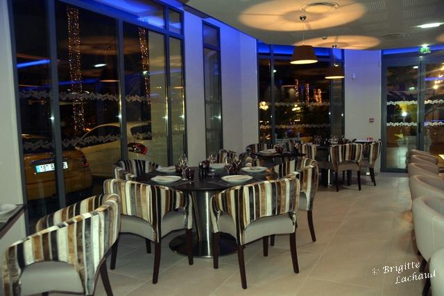Beaulieu casino ouverture171214 BL 084