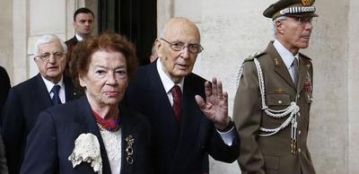 ofrtp-italie-president_bloc_article_grande_image