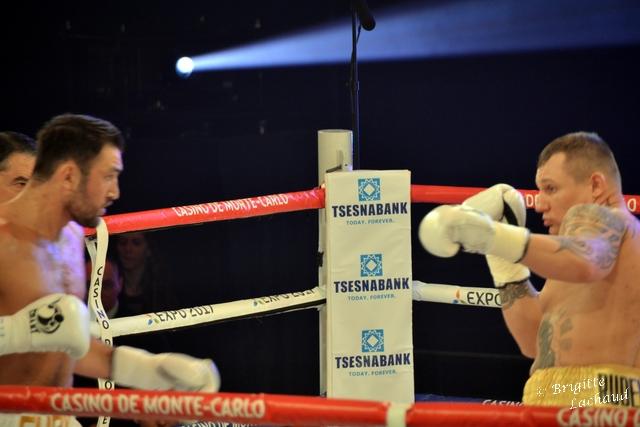 Boxing monaco 21022015BL 023