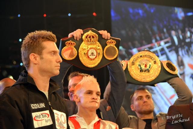 Boxing monaco 21022015BL 130