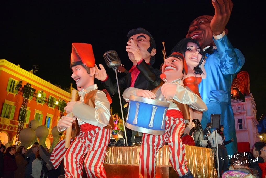 Carnaval nuit 17022015 BL 171
