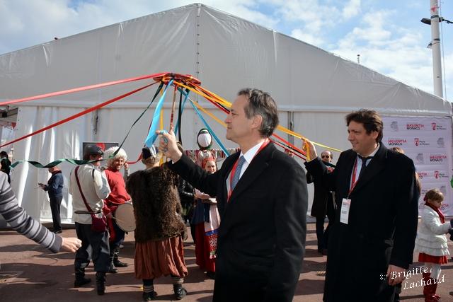 Festival russe Monaco20022015 BL 100