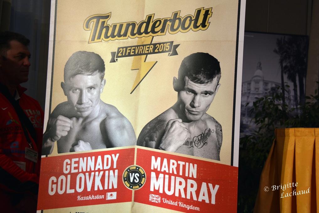 conference boxing monaco 17022015 BL 024