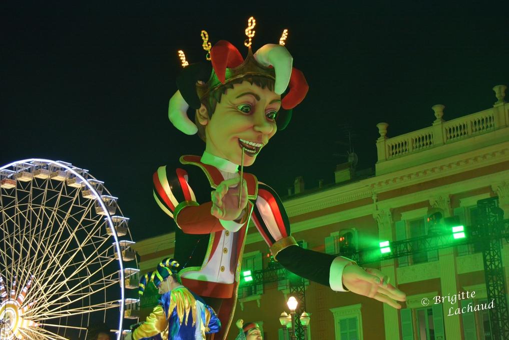 Carnaval nuit 17022015 BL 202