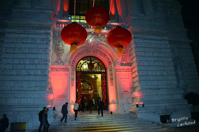 Nouvel An chinois Monaco 19022015 BL 001