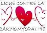 ligue-cardiomyopathie