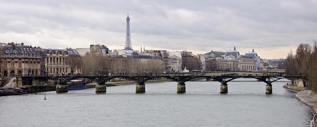 Paris_Pont_des_Arts