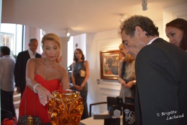 Galerie russe Monaco 30072015 056