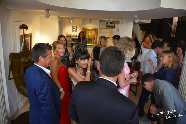 Galerie russe Monaco 30072015 071