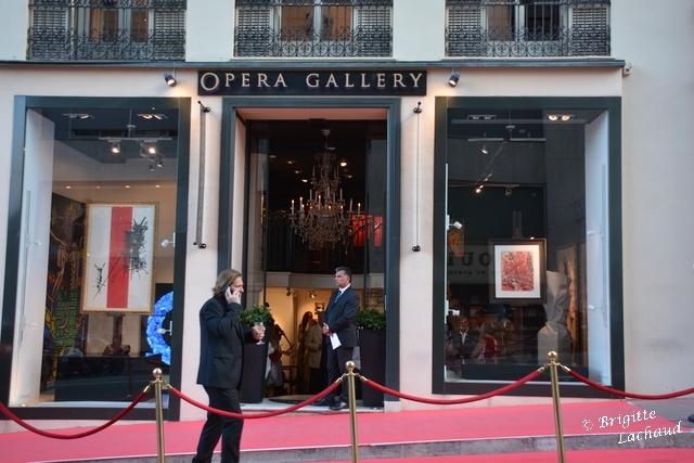 Galerie russe Monaco 30072015 115