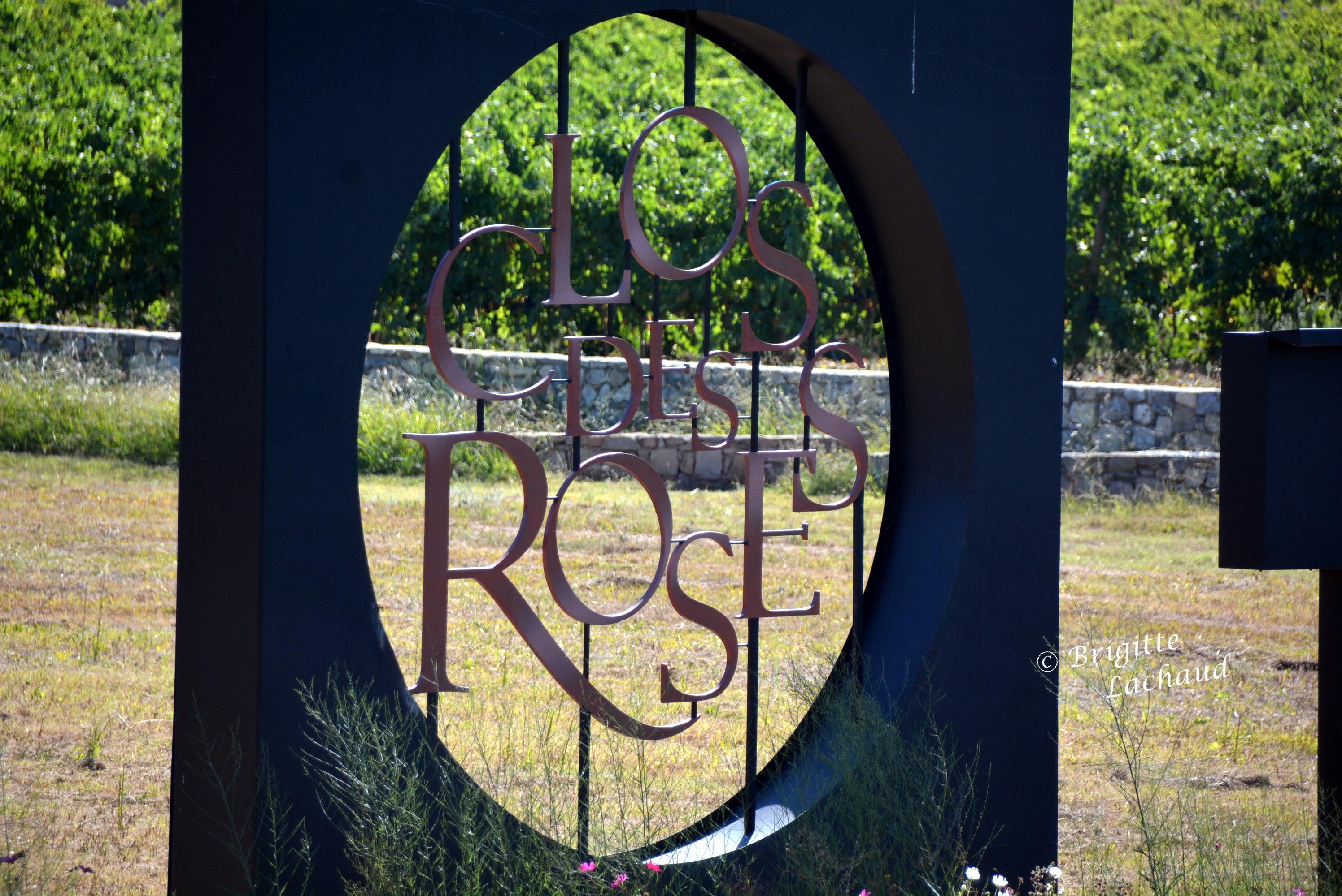 VENDANGES CLOS DS ROSES 20082015 012