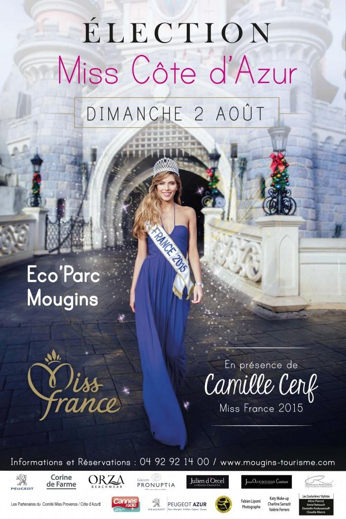 affiche_élection-Miss-Côte-dAzur-2015-682x1024
