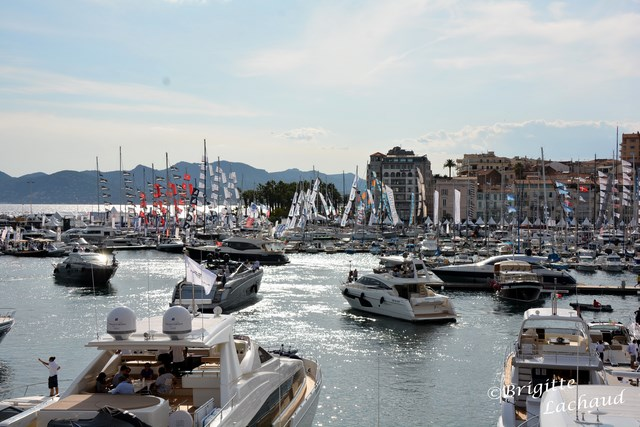 Cannes Yachting Concours d'lgance 001