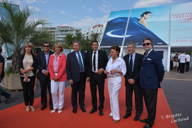 yachting cannes 09092015