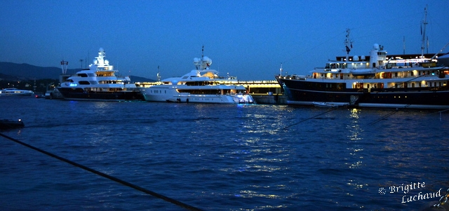 Monaco yacht show 25092015 051