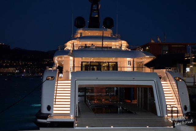 Monaco yacht show 25092015 061