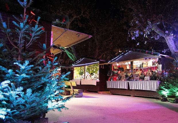 2014-12-18-CANNES-NOEL-web
