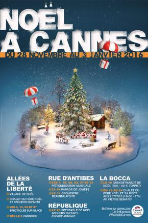 Noel-a-Cannes-affiche