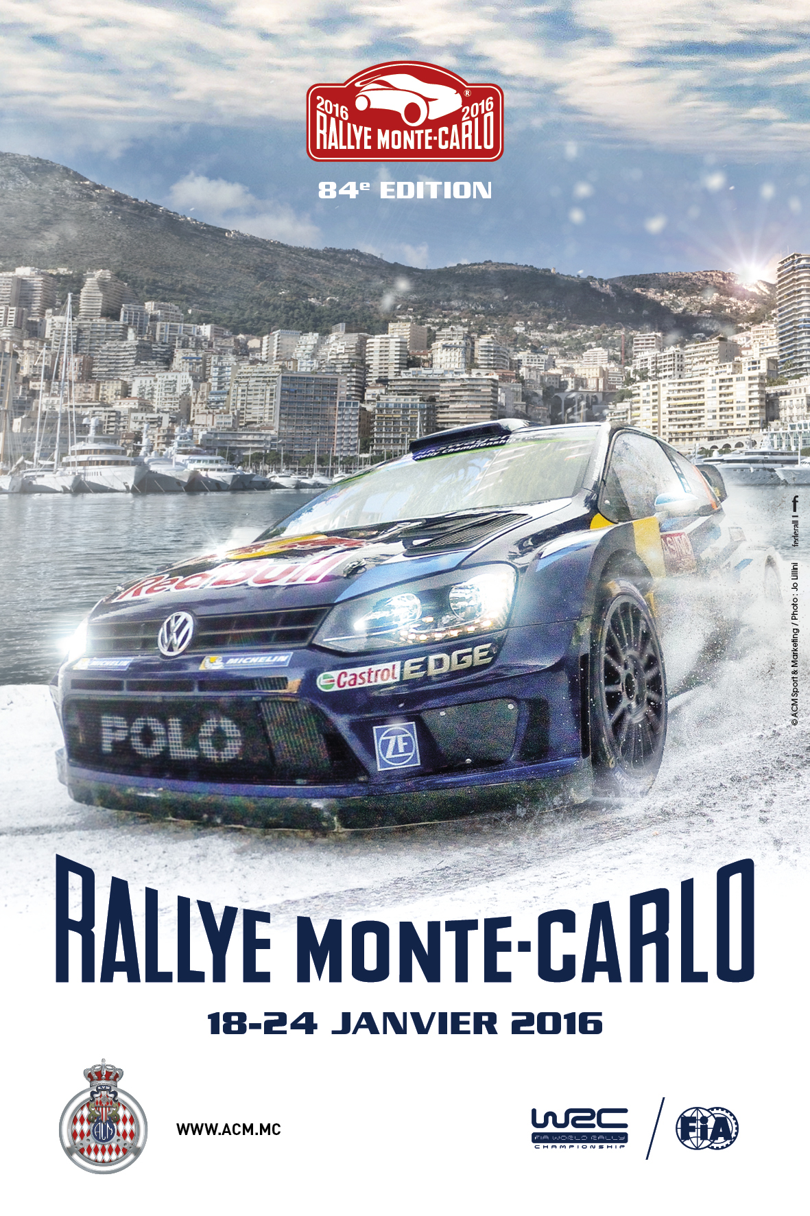 Visuel_WRC20163 (1)