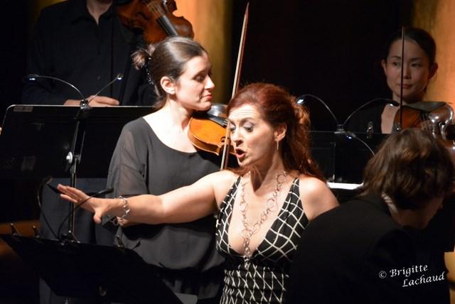 Festival Musique Menton 30072016 085