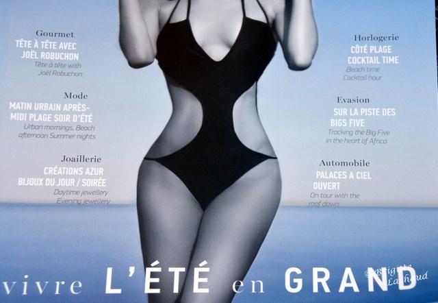 Marriott Monaco magazine 28072016 056