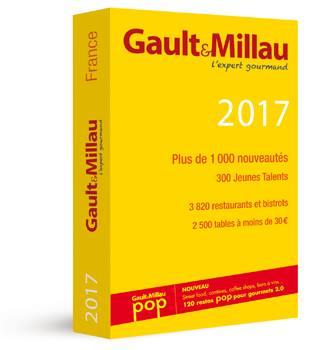 gault_millau